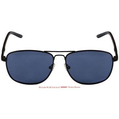 Pilot Eyeglasses 138152