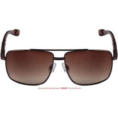 Pilot Eyeglasses 138153