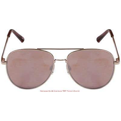 Pilot Eyeglasses 138154