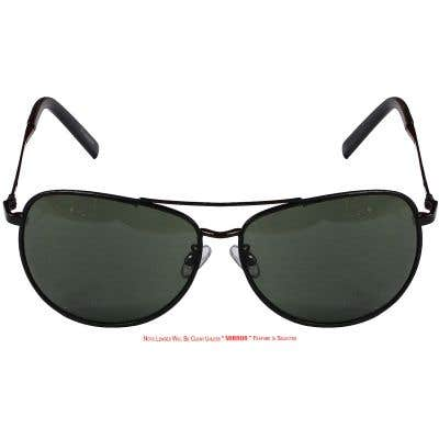 Pilot Eyeglasses 138155