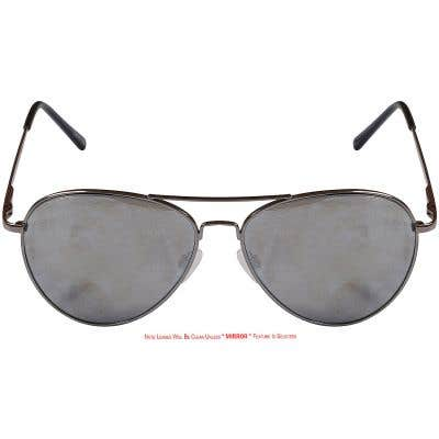 Pilot Eyeglasses 138156