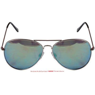 Pilot Eyeglasses 138157