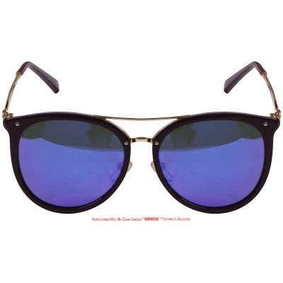 Pilot Eyeglasses 138158