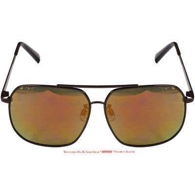 Pilot Eyeglasses 138159