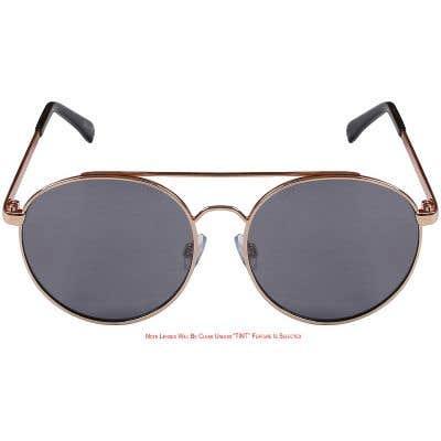 Pilot Eyeglasses 138160