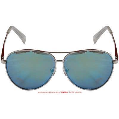 Pilot Eyeglasses 138167