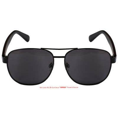 Pilot Eyeglasses 138174