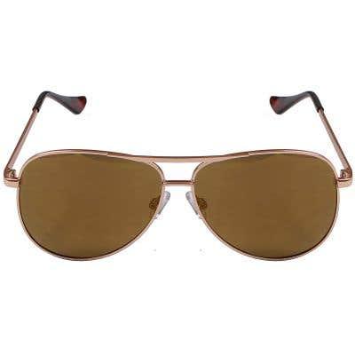 Pilot Eyeglasses 138177
