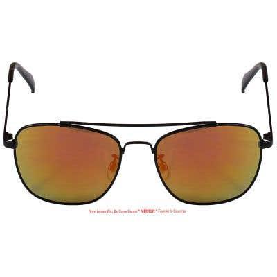 Pilot Eyeglasses 138180