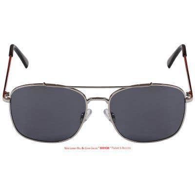 Pilot Eyeglasses 138181