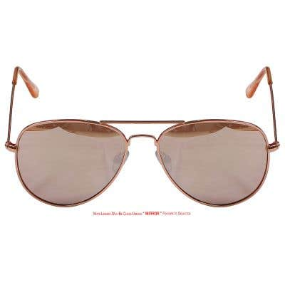 Pilot Eyeglasses 138182