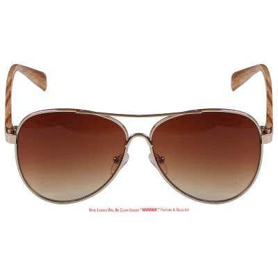 Pilot Eyeglasses 138185