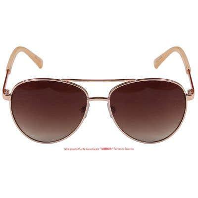 Pilot Eyeglasses 138186