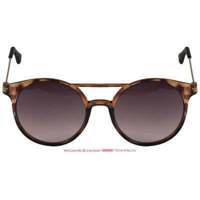 Pilot Eyeglasses 138189