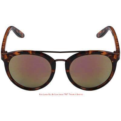 Pilot Eyeglasses 138192