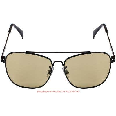Pilot Eyeglasses 138194