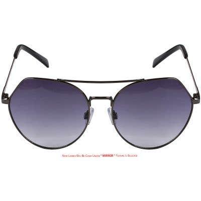 Pilot Eyeglasses 138196