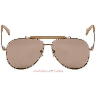 Pilot Eyeglasses 138198