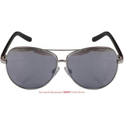 Pilot Eyeglasses 138199