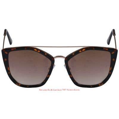 Pilot Eyeglasses 138212