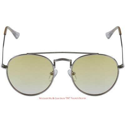 Pilot Eyeglasses 138213