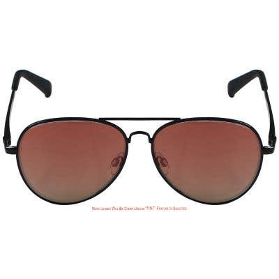 Pilot Eyeglasses 138214