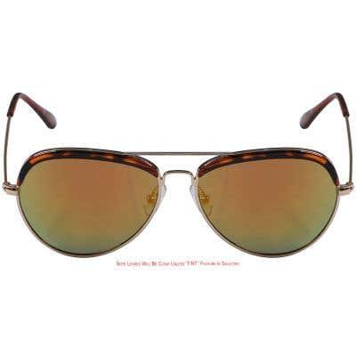 Pilot Eyeglasses 138215
