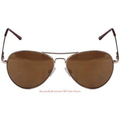 Pilot Eyeglasses 138218