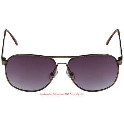 Pilot Eyeglasses 138220