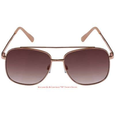 Pilot Eyeglasses 138221
