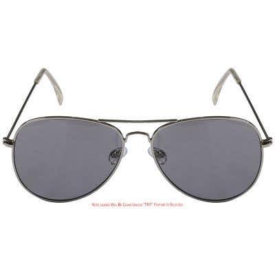 Pilot Eyeglasses 138228