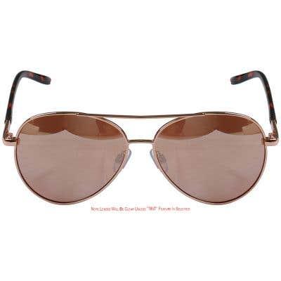 Pilot Eyeglasses 138231