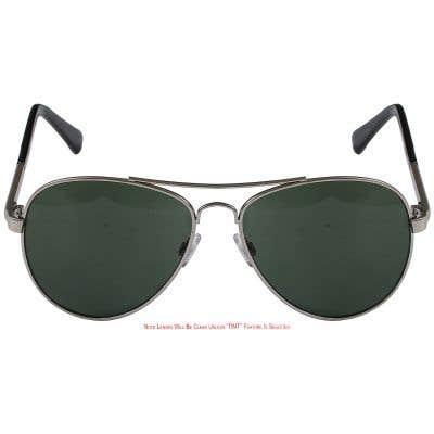 Pilot Eyeglasses 138235