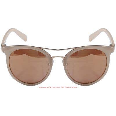 Pilot Eyeglasses 138226