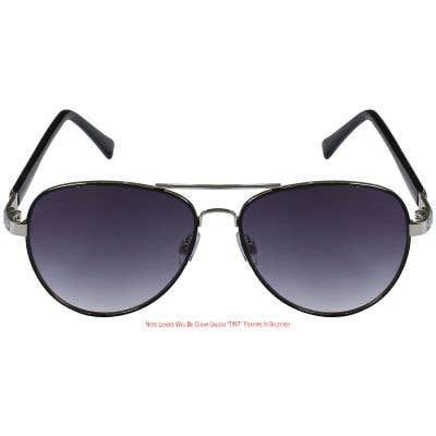 Pilot Eyeglasses 138237