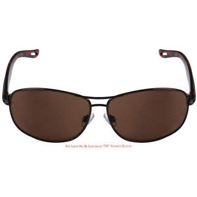 Pilot Eyeglasses 138238