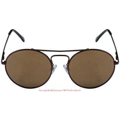 Pilot Eyeglasses 138244