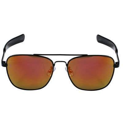 Pilot Eyeglasses 138251
