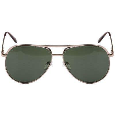 Pilot Eyeglasses 138254