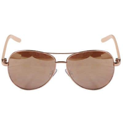Pilot Eyeglasses 138258
