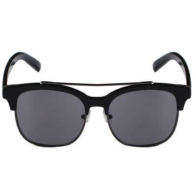 Pilot Eyeglasses 138259