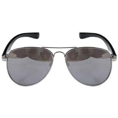 Pilot Eyeglasses 138262