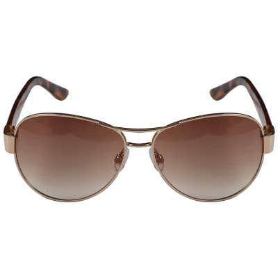 Pilot Eyeglasses 138267