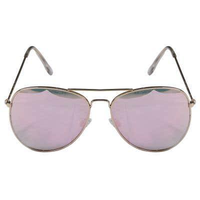 Pilot Eyeglasses 138270