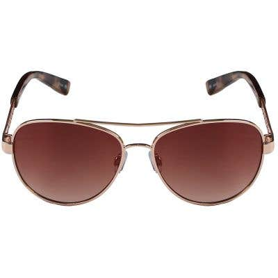 Pilot Eyeglasses 138271