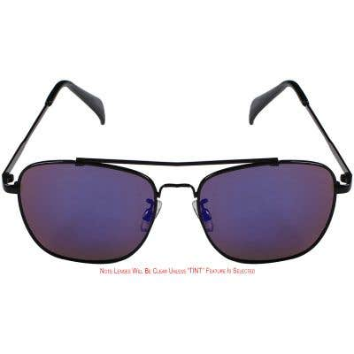 Pilot Eyeglasses 138273