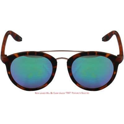 Pilot Eyeglasses 138274
