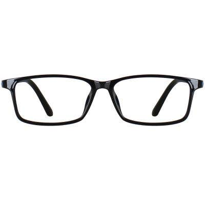 Rectangle Eyeglasses 138404-c