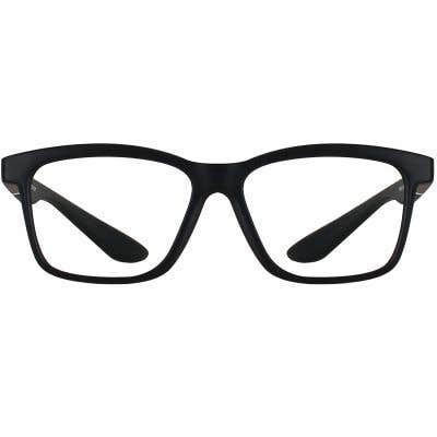 Sports Eyeglasses 138415-c