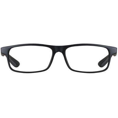 Sports Eyeglasses 138419-c